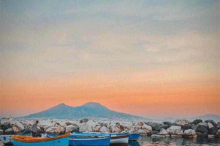 Luoghi-da-visitare-Gratis-domenica-15-aprile-2018-a-Napoli.jpg