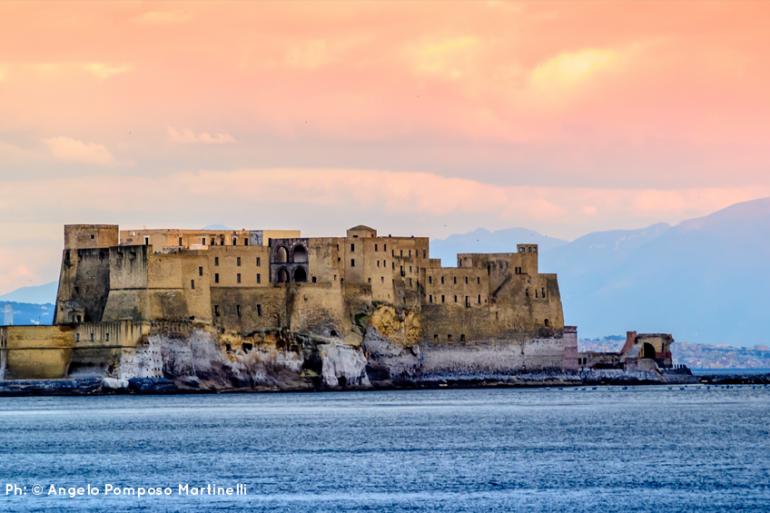 Luoghi-da-visitare-Gratis-domenica-4-febbraio-2018-a-Napoli.png