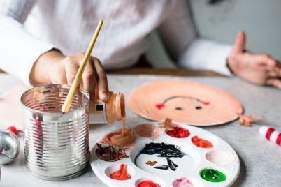 MANN-for-Kids-laboratori-ed-eventi-gratuiti-per-bambini-al-MANN-di-Napoli.jpg
