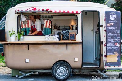 Maddaloni-Street-Food-Fest-2018-Food-Musica-e-Giochi.jpg