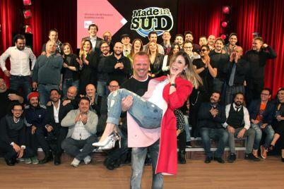 Made-in-Sud-2017-sulla-Rai-di-Napoli-con-Gigi-D'Alessio-e-Fatima-Trotta.jpg