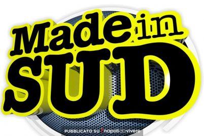 Made-in-Sud-gratis-il-30-e-31-agosto-alla-ReggiaOutlet.jpg