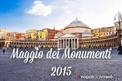 Maggio-dei-Monumenti-2015-a-Napoli-Programma-Completo.jpg