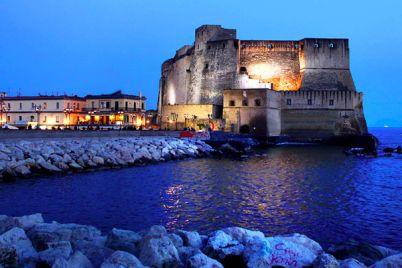 Maggio-dei-Monumenti-2016-a-Napoli-una-mostra-gratis-a-Castel-dell'Ovo.jpg
