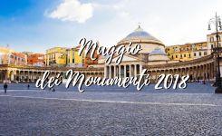 Maggio-dei-Monumenti-2018-Napoli.jpg