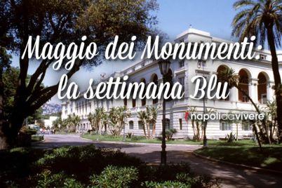 Maggio-dei-monumenti-2015-Programma-Settimana-Blu-15-21-maggio-.jpg