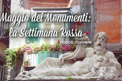 Maggio-dei-monumenti-2015-Programma-settimana-Rossa-1-7-maggio.jpg