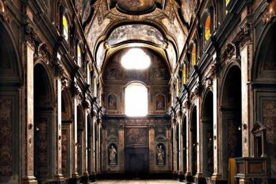 Maggio-dei-monumenti-2016-touring-club.jpg