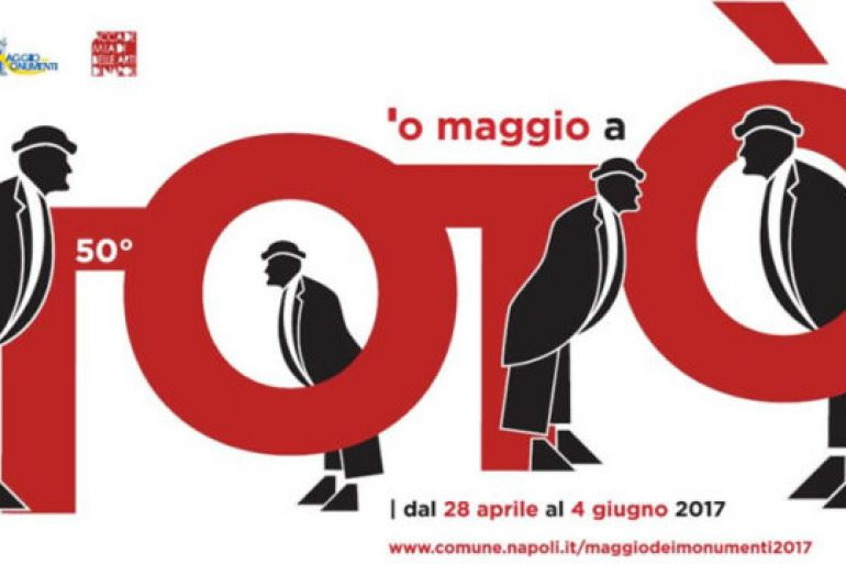 Maggio-dei-monumenti-2017.jpg
