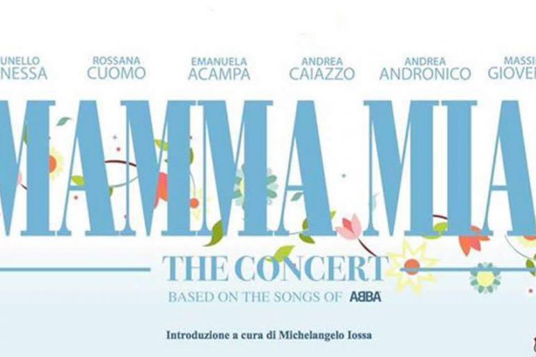 Mamma-Mia-The-Concert-il-mito-degli-Abba-al-Teatro-Acacia-a-Napoli.jpg