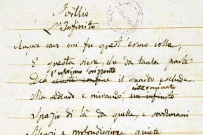 Manoscritti-autografi-di-Leopardi-Dante-Ungaretti-alla-Biblioteca-Nazionale-di-Napoli-1.jpg