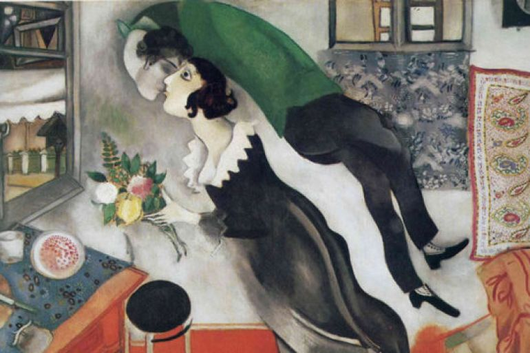 Marc-Chagall-in-mostra-a-Sorrento.jpg