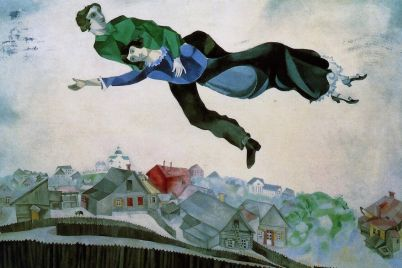 Marc-Chagall-in-mostra-alla-Basilica-della-Pietrasanta-di-Napoli-1.jpg