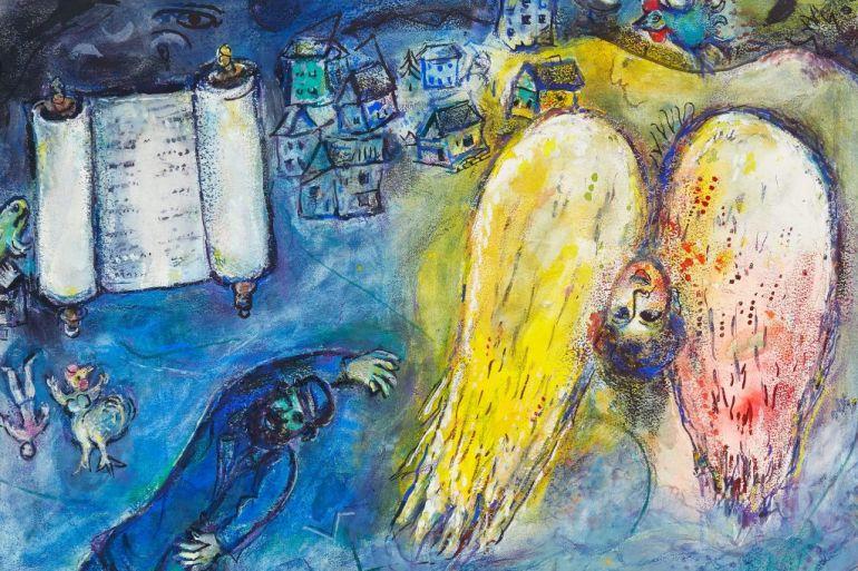 Marc-Chagall-in-mostra-alla-Basilica-della-Pietrasanta-di-Napoli.jpg