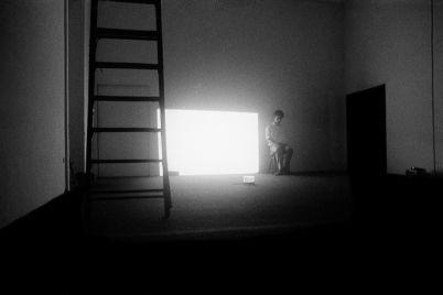 Mario-Martone-al-Madre-la-prima-retrospettiva-per-scoprire-il-suo-percorso-artistico.jpg