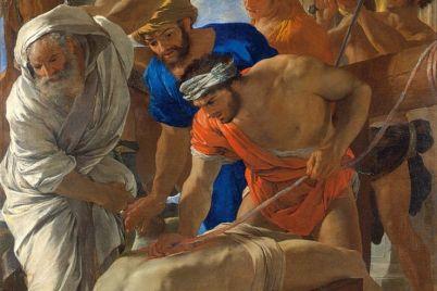 Martirio-di-Sant'Erasmo-di-Nicolas-Poussin.jpeg