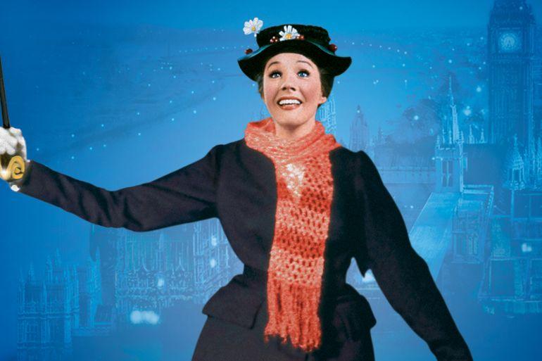 Mary-Poppins-1.jpg