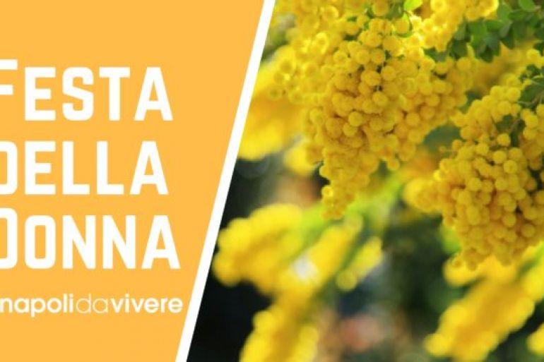 Marzo-donna-2017-gli-eventi-del-giorno-8-marzo-a-Napoli.jpg