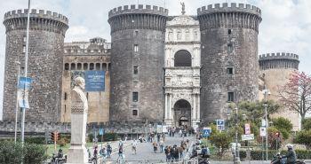Maschio-Angioino-Napoli.jpg