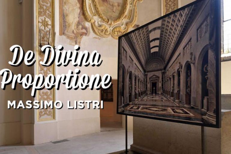 Massimo-Listri-De-Divina-Proportione.jpg