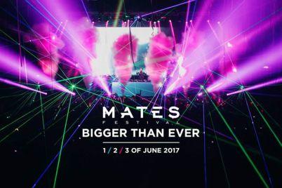 Mates-Festival-a-Napoli-Bob-Sinclar-Daddys-Groove-e-Axwell-Ingrosso.jpg