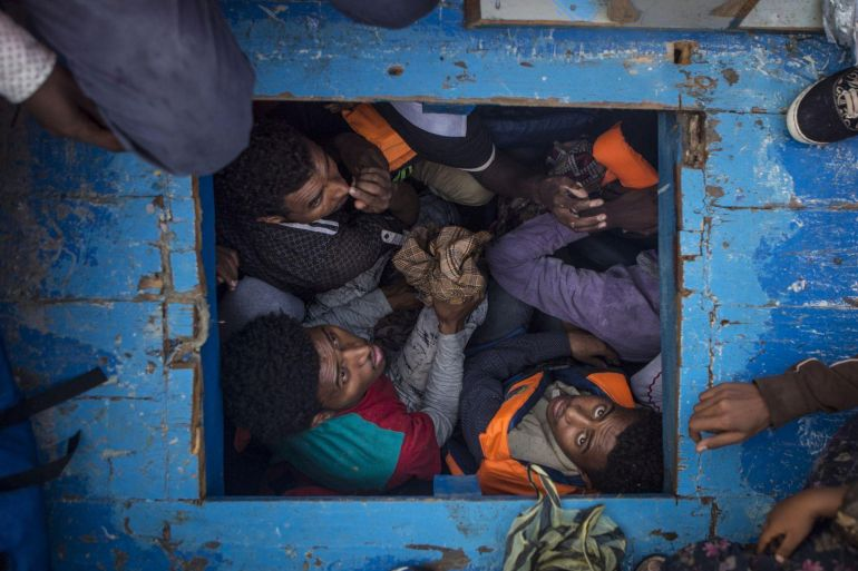 Mathieu-Willcocks-Mediterranean-Migration-world-press-photo-Napoli.jpg