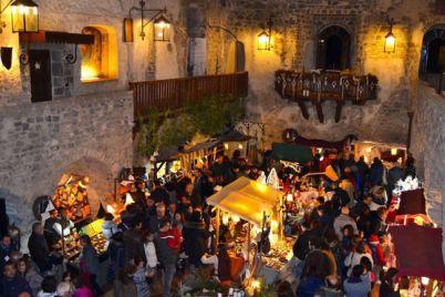 Mercatini-di-Natale-2016-al-Castello-medievale-di-Limatola.jpg