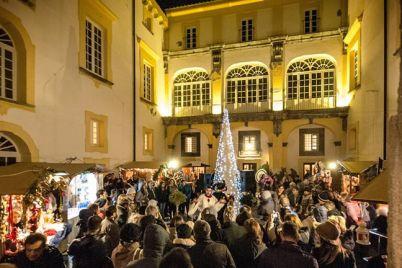 Mercatini-di-Natale-2016-nel-Castello-di-Ottaviano.jpg
