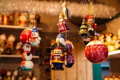 Mercatini-di-Natale-2017-al-Castello-di-Lettere-NA.jpg