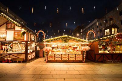 Mercatini-di-Natale-2017-nel-Palazzo-Ducale-di-Parete.jpg