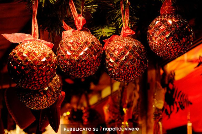 Mercatini-di-Natale-a-Limatola-Cadeaux-al-Castello.jpg