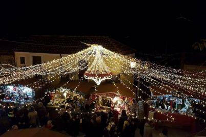 Mercatini-di-Natale-nel-Borgo-Medioevale-di-Castellabate.jpg
