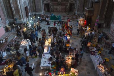 Mercato-Meraviglia-2017-di-Montesanto-a-Napoli.png