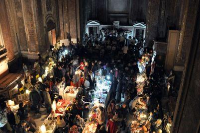 Mercato-Meraviglia-fiera-del-design-nella-chiesa-di-San-Giuseppe-a-Pontecorvo.jpg