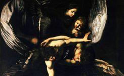 Merisi-Le-verità-dal-buio-Caravaggio-rivive-al-Pio-Monte-della-Misericordia.jpg