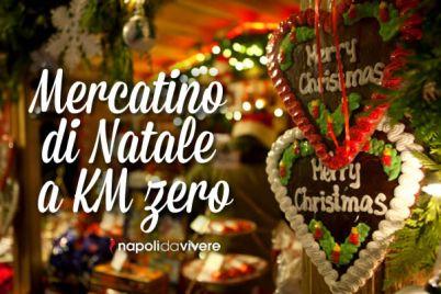 Merry-Handmade-il-mercatino-di-Natale-a-km0-al-Vomero.jpg