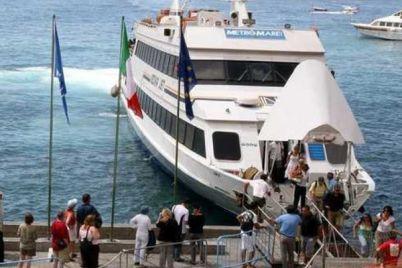 Metrò-del-Mare-il-collegamento-via-mare-tra-Napoli-e-il-Cilento.jpg