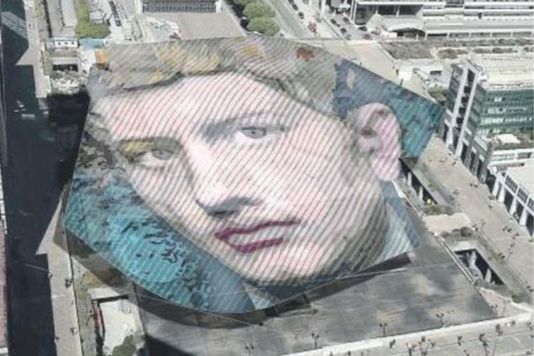 Metro-1-Centro-Direzionale-a-Napoli-il-tetto-avrà-il-volto-di-Virgilio.jpg