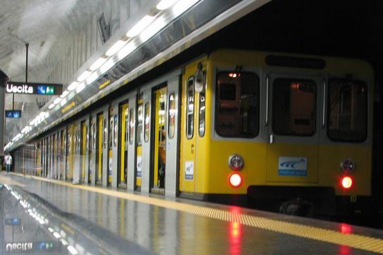 Metro-1-e-Funicolare-di-Napoli-nei-weekend-aperte-fino-a-tardi.jpg