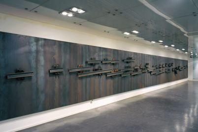 Metro-Art-Focus-Tour-gratuito-per-ricordare-lartista-Jannis-Kounellis.jpg