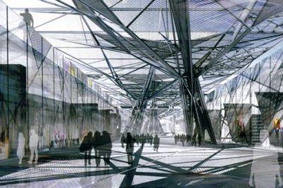 Metro-Linea-1-Apre-il-sottopasso-a-Piazza-Garibaldi-con-la-Stazione.jpg