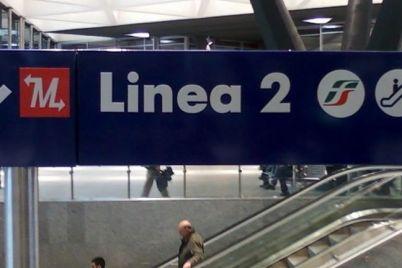 Metro-Linea-2-di-Napoli-chiuse-alcune-Stazioni-per-lavori-dal-7-al-10-aprile-2017-1.jpg