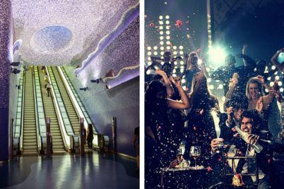 Metro-Party-a-Napoli-Musica-e-Divertimento-Notturno-nelle-stazioni-della-metro.jpg