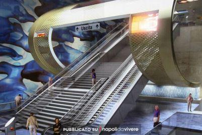 Metro-San-Pasquale-a-Chiaia-le-foto-della-nuova-stazione.jpg