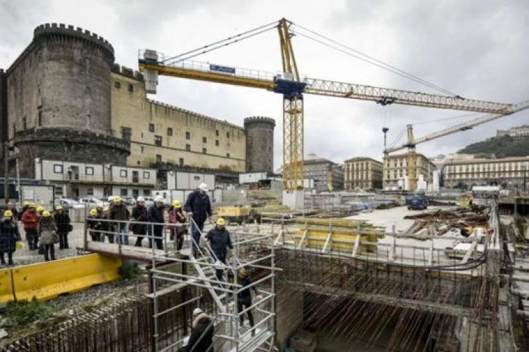 Metro-di-Piazza-Municipio-è-lo-Scavo-Archeologico-più-grande-dEuropa.jpg