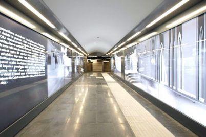 Metro-linea-6-1.jpg