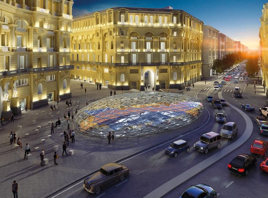 Metro_Duomo_Napoli.jpg