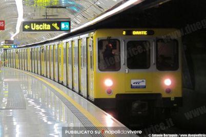 Metropolitana-e-Funicolari-aperte-alle-2-nei-weekend.jpg