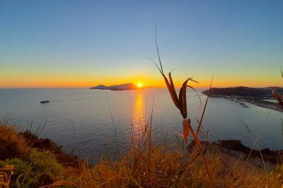 Miseno-Sunset.jpg