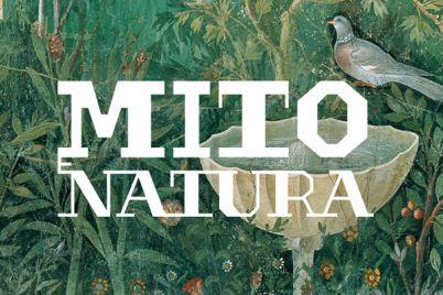 Mito-e-Natura-una-mostra-tra-gli-Scavi-di-Pompei-e-il-Museo-Archeologico-di-Napoli.jpg